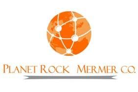 PLANET ROCK MERMER SAN. VE DIŞ TİC. LTD.ŞTİ.